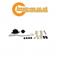 Mk2 Golf / Jetta Gear Linkage rebuild Kit 191798000